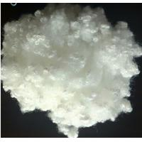 staple fiber pillow filling material type and 100% polyester materials