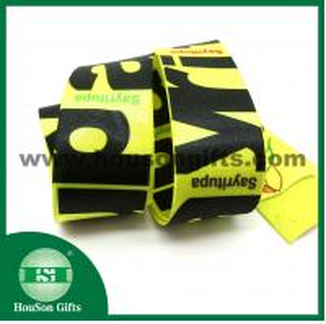 China China wholesale shiny polyester elastic waistband kid clothing elastic band on sale