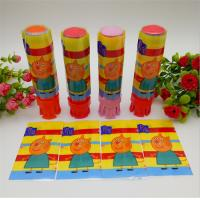 Quality Reliable Printable Shrink Wrap Labels Custom Shape With QS / FDA Certification for sale