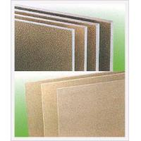 China YESO high temperature insulation board (1700&1800 degree C) on sale