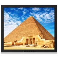 Quality 12.1inch CCTV LCD  Monitor,LCD Monitor for sale