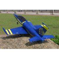 Quality L-39 electric rc airplane for sale