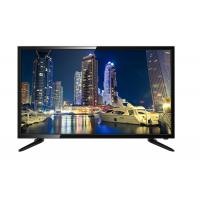 "Quality Ultra thin 40 "" FHD 1080P ELED TV Aluminium alloy A grade Android WIFI TV set for sale"