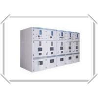 Quality KYN28A-12 Completely metal-clad medium voltage Electrical Switchgear For Power Substation for sale
