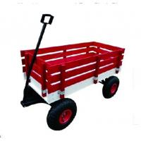 Quality Kids Garden Cart (CT1832) for sale
