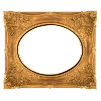 Buy photo holder frame at wholesale prices