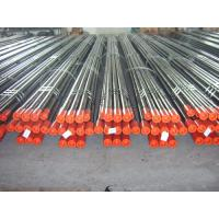Quality API 5CT oil tubing pipe, OCTG pipe for sale