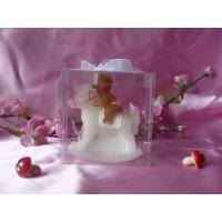 Quality Art Candles/Decorative Candles-bear for sale