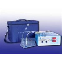 Quality Laboratory Electroplating Power Supply for sale