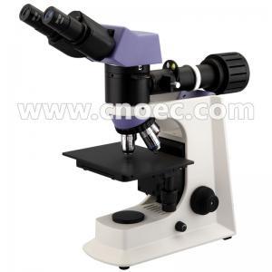 China LWD Infinity Plan Metallurgical Optical Microscope Trinocular A13.2603 on sale