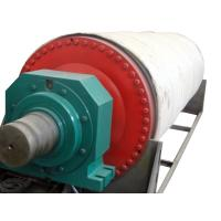 Quality Press Roll for sale