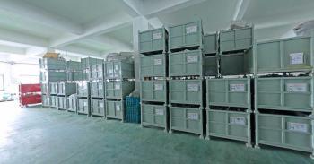 Hangzhou lianli electrical co,. ltd.