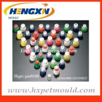 Quality sport cap mold for sale