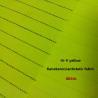 Buy cheap Protex/ Modacrylic fabric from wholesalers