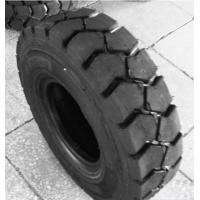 Quality Forklift tire 600-9 for sale