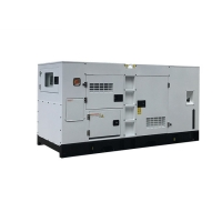 Quality 1500RPM 800KW 1000kva Diesel Inverter Natural Gas Generator for sale