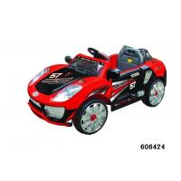 Quality Ride on toy car with remote control baby strollers with carriage price for kids baby carriage wheels for sale