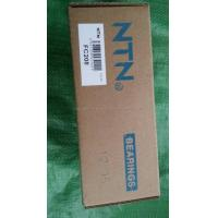 Quality Pillow Block Housing FC 210 for sale