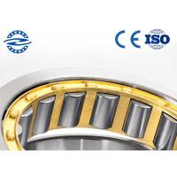 Quality High Performance Cylindrical Roller Bearing N2208  For Grinding Machine for sale