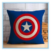 Best advertise pillow case,promotion pillow cover wholesale