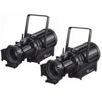 China Large Stage Led Photography Lights , 16 Bit 1CH Led Picture Light IP23 on sale