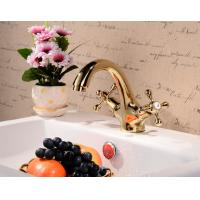 Best Fashionable design ceramic cartridge tub faucet bathroom faucet wholesale