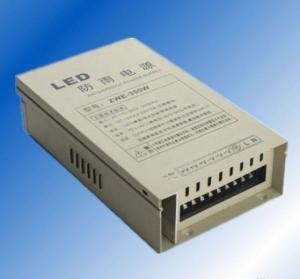 Quality FCC CISPR 22 12V 10A CCTV AC DC Power Supply 120W With High Power for sale