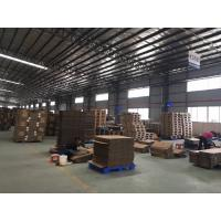 RenXin Printing & Packaging Co.,Ltd