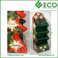 Best Chocolate Display Rack, Christmas Tree Display Stands For Chocolate wholesale