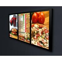 Best Light box printing / Backlit Posters Printing Film for indoor and outdoor wholesale