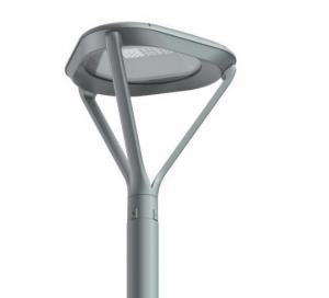 Quality New Design IP65 30W-110W Garden Lighting Urban Lamp for sale
