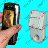Best Multifunctional security display holder for mobile phones wholesale