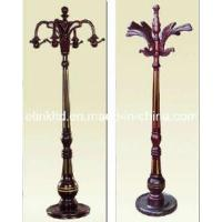 Best China Wooden Shelf for Hat and Coat Stand/Rack/Living Room Furniture/Bedroom Furniture wholesale