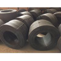 Quality Automatic Baling Wire for sale