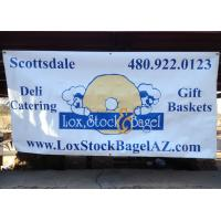Quality Fabric Banners and Signs /Custom Banners/Cloth Banners and Flags for sale