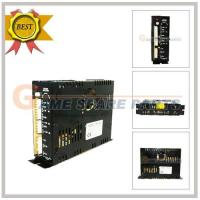 Quality PS-15D power supply for sale