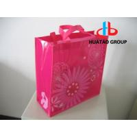 China Promotion RPET non woven bag/ shopping bag / Gift bag on sale