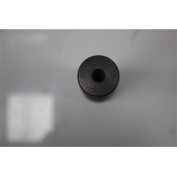 Quality Hitachi EX120-5 EX100-5 Planetary Gear Parts 3070443 Traveling Motor Shaft for sale