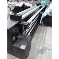 Best Roll To Roll Fabric Fixation Machine Work Together With Piezo Printers wholesale