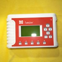 Quality Portable Temperature Data Logger Sensors With Data Transmitting , Multimedia Play for sale