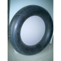 Quality Hot sales inner tubes 23.5-25 for sale