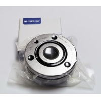 Quality ZKLF3080-2RS/P4 axial angular contact ball bearings for the machines tools industry for sale