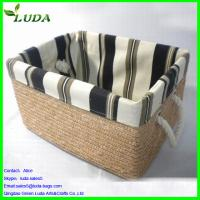 Best Splice matching material storage box wholesale