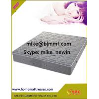 Quality very cheap twin size bed quality mattresses sizes for sale