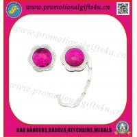 Best bag hanger wholesale