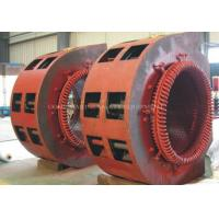 Quality hydroelectric 2mw generator for sale