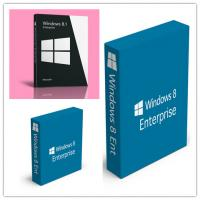 Quality Microsoft Certified Windows 8.1 Enterprise Digital Download With Multiple Language for sale
