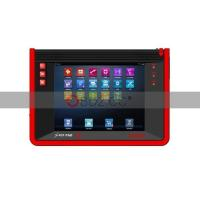Quality LAUNCH X431 PAD DIAGNOSTIC TOOL for sale