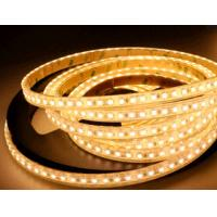 Best good quality 120leds/m 5mm width smd led strip 2835 wholesale