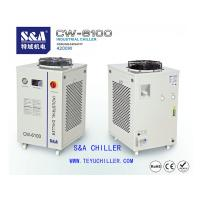 Best S&A Water cooler for high intensity LED lighting system wholesale